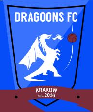 Dragoons FC logo