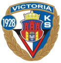 KS Victoria logo